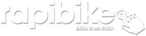 RAPIBIKE Logo